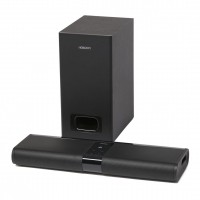 Soundbar Horizon HAV-S2400W NFC WI-FI