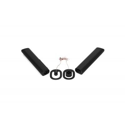 SoundBar Horizon HAV-S2860 Bluetooth Detasabil
