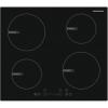 Plita inductie Heinner HBHI-V594BSC