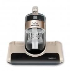 Aspirator de canapele cu filtru UV Heinner SofaMate HCVC-M450G