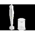 Mixer vertical Kenwood HDP101WG