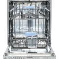 Masina de spalat vase incorporabila Heinner HDW-BI6082TA 12 seturi