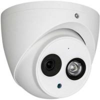 Camera de supraveghere analogica Dahua HDW1100EM-A-0280B