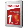 HDD Intern Toshiba 1TB HDWD110UZSVA