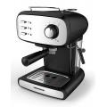 Espressor de cafea Heinner HEM-1100BKX