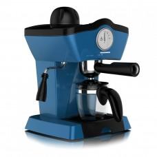Espressor de cafea Heinner HEM-200BL 5 bar