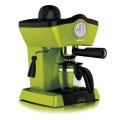 Espressor de cafea Heinner HEM-200GR 5 bar