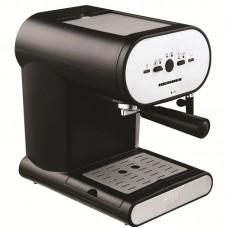Espressor Heinner HEM-250