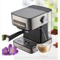Espressor de cafea Heinner HEM-B2016SA