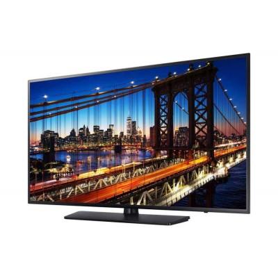 """LED TV Hotel 32"""" SAMSUNG HG32EF690DBXEN FHD"""