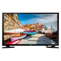 Monitor LED Samsung HTV HE460 Full Hd