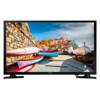 Monitor LED Samsung HTV HE460 Full Hd