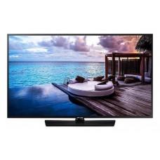 "LED TV Hotel 43"" SAMSUNG HG43EJ690UBXEN 4K UHD"