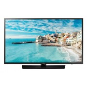 "LED TV Hotel 49"" SAMSUNG HG49EJ470"