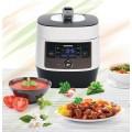 Multicooker Heinner HPCK-6WH