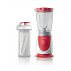 Mini blender Philips Daily Collection HR2872/00