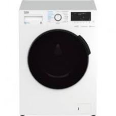 Masina de spalat Beko HTV8716BWST
