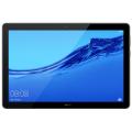 """Tableta Huawei Mediapad T5 10.1"""" 2GB RAM 16GB 4G Black"""