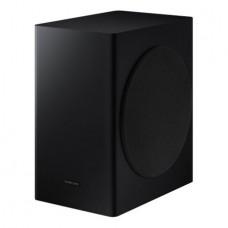 SoundBar Samsung Harman Kardon HW-Q60T/EN 360W