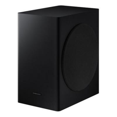 SoundBar Samsung  HW-Q60T/EN 360W