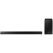 SoundBar Samsung HW-Q70T/EN 330W