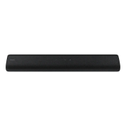 Soundbar Samsung HW-S60T 180W