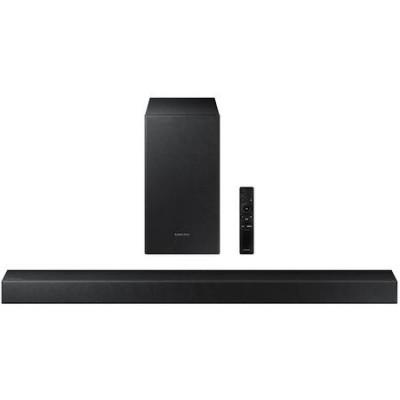 SoundBar Samsung HW-T450/EN 200W
