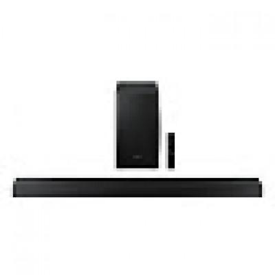 Soundbar Samsung HW-T650 340W