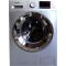 Masina de spalat Heinner HWM-M7014SE+++