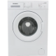 Masina de spalat Heinner HWM-V5080D++
