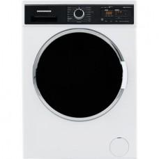 Masina de spalat Heinner HWM-V7414A+++