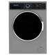 Masina de spalat Heinner HWM-V8414SD+++