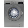 Masina de spalat Heinner HWM-VF2610SD++