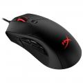 Mouse gaming Kingston HyperX cu fir Pulsefire Raid