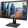 Monitor LED Aoc I2275PWQU Full HD