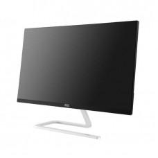 Monitor LED Aoc I2481FXH Full HD Negru