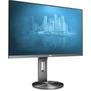 Monitor LED AOC I2490PXQU/BT FHD