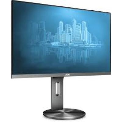 Monitor LED AOC 22P2Q FHD