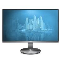 Monitor AOC I2490VXQ/BT FHD