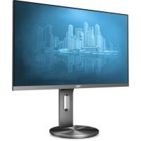 Monitor AOC I2790PQU/BT FHD