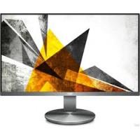 Monitor LED AOC I2790VQ/BT FHD