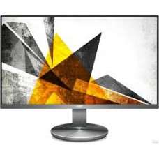 Monitor LED AOC I2790VQ/BT FHD