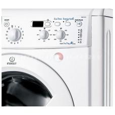 Masina de spalat Indesit IWD71051CECO