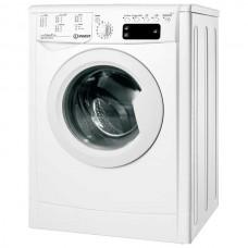 Masina de spalat Indesit IWE 61051 C ECO A+