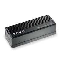 Amplificator auto Focal Impulse 4.320 4 canale