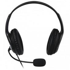 Casti Microsoft cu microfon LifeChat LX-3000 USB