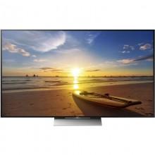 LED TV 3D SMART SONY BRAVIA KD-55XD9305BAEP 4K HDR UHD