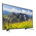 LED TV SONY KD-43XF7596 4K HDR