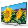 LED TV SMART SONY KD-43XF8096 4K HDR
