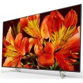 LED TV SMART SONY KD-43XF8505 4K HDR
